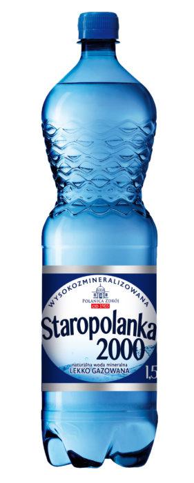 staropolanka_2000_1_5l_lekko_gazowana-woda-z-misja